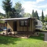 camping 11-7-11 078