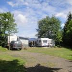 camping 11-7-11 086